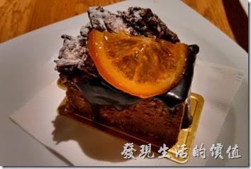 台北-溫德德式烘培餐館(內湖店)28