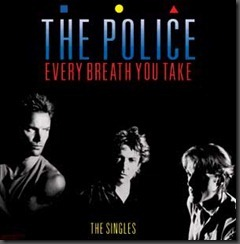 every breath you take  the police tiempodecanciones.blogspot.com.es