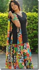 Amitha_Rao_stylish_pics