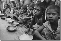 Indian-Food-Security-Bill