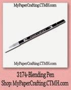 blending pen-200