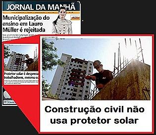 JM-desprotegidos solarmente