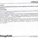 portage046.jpg