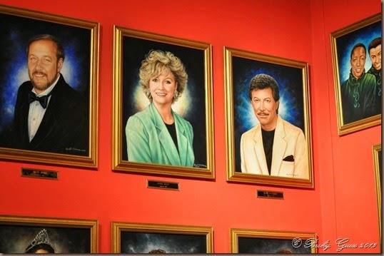 03-22-14 Alabama Music Hall of Fame 04