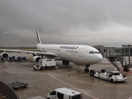 01. Air France Paris - Panama.JPG