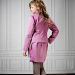 eleganckie-ubrania-siewierz-010.jpg