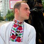 Kyjiv-Fest-012.jpg