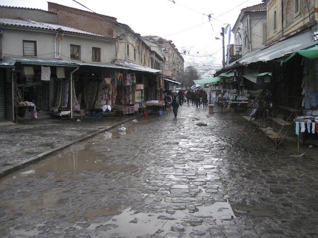 albania_02_2011 042_korca.jpg