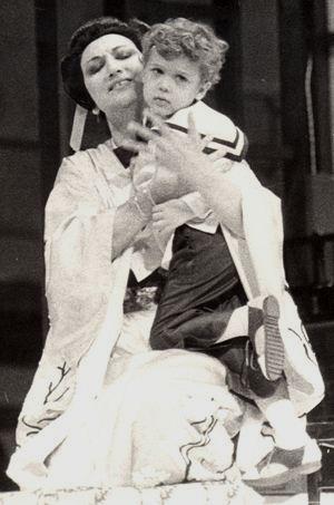 Filipp-Kirkorov-v-detstve