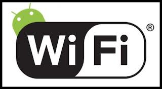 Android e i problemi con il WiFi