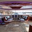 ADMIRAAL Jacht-& Scheepsbetimmeringen_MCS Archimedes_stuurhut_bank_011397799414575.jpg