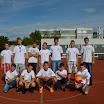 Bern 2014.08.20. BG