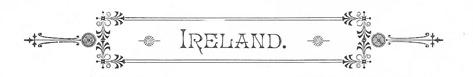 Irelandheader