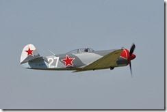 Normandie Niemen F-Azim_CSC0383