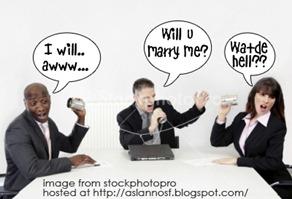 telefon tin 3 mesyuarat
