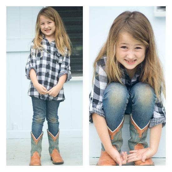 amaya boots 12
