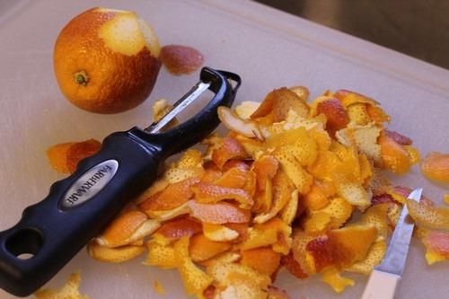 blood-orange-marmalade003