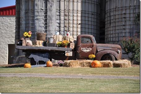 southern belle farm 100611 (79)