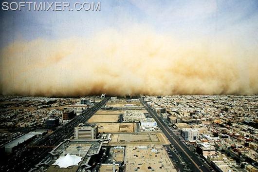 sandstorm_saudi_arabia01