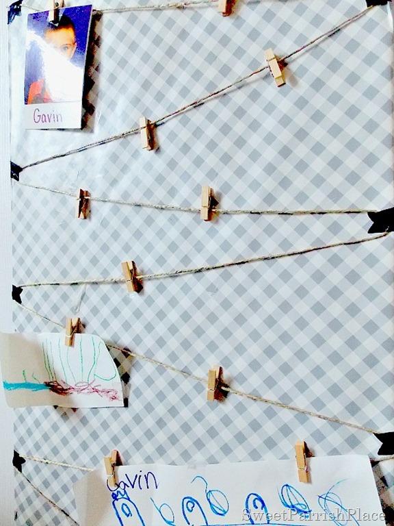 Art Board1