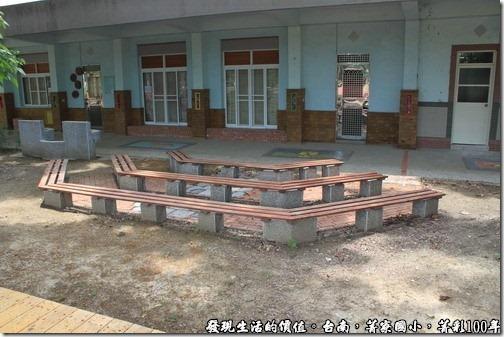 菁寮100年07