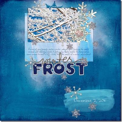 WinterFrost_12-2-11
