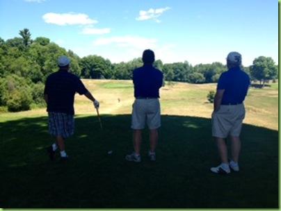 mvt golf tournament 8