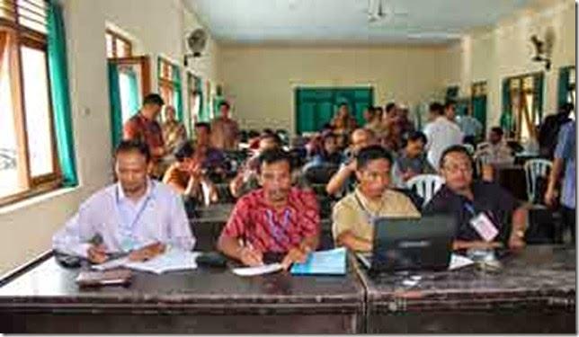 Kegiatan-Peningkatan-Kompetensi-Profesional-Guru