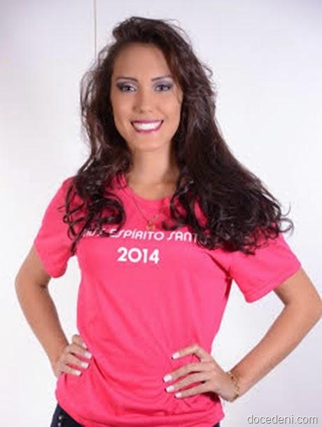 Miss ES 20148