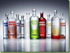 absolut_vodka_family