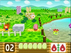 Kirby 64 - The Crystal Shards_thumb[3]