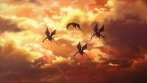 [HorribleSubs] Sword Art Online - 01 [720p].mkv_snapshot_10.34_[2012.07.07_10.39.26]