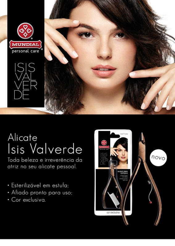 Isis-Valverde-alicate-Mundial
