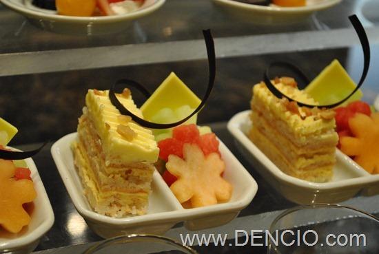 Cafe Ilang Ilang Buffet Manila Hotel 120