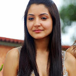 anushka-sharma-wallpapers-76.jpg