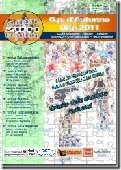 GP autunno 10-09-2011 PR _01[3]