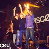 2013-10-18-festa-80-brighton-64-moscou-35