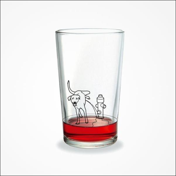verres de table créatifs et originaux-2