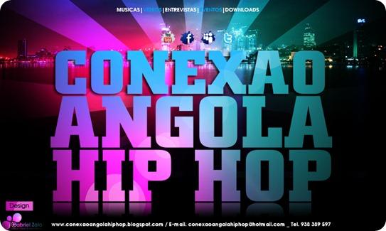 BANNER CONEXAO ANGOLA HIP HOP1
