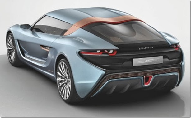 Global-images-2014-3-6-Quant-e-Sportlimousine-14