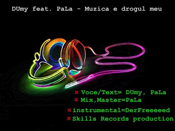 Music-Headphones-73967