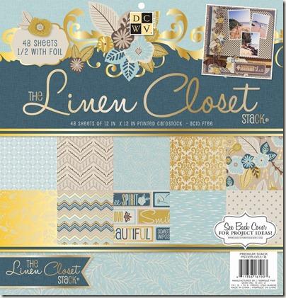 dcwv linen closet 2