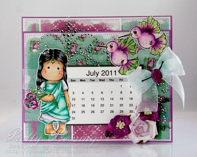 Claudia_Rosa_India_July2011_1
