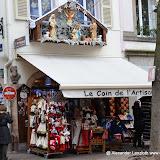 Colmar_2012-12-28_4104.JPG