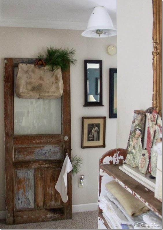 hall door 2