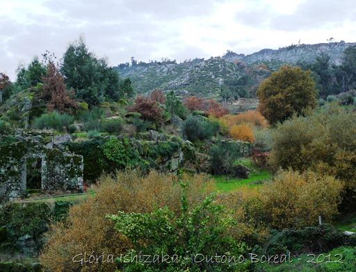 Glória Ishizaka - outono 2012 - 11