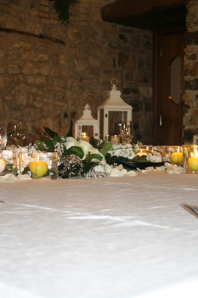 Matrimonio Rustico Bergamo : Matrimoni in cascina location provincia di bergamo