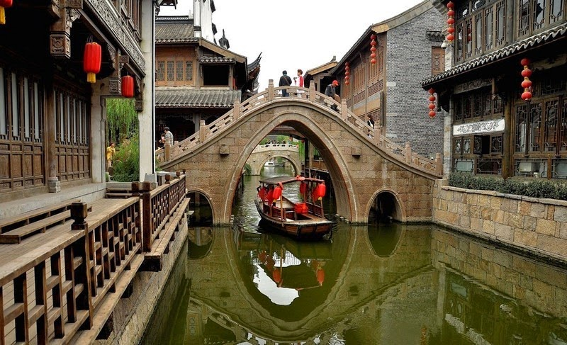 grand-canal-china-2