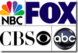 [television networks]