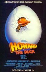 1986-Howard